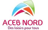 ACEB Nord - Des loisirs pour tous